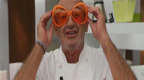 Karlos Arguiñano regresa con nuevas recetas | OBJETIVO TV ...