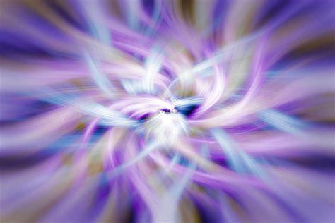 Karuna Reiki   Level l & ll to Master Level   Energencia