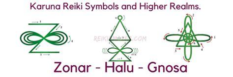 Karuna Reiki Symbols   Keys to Higher Realms!! .. Reiki Amazes