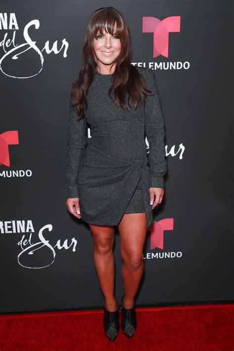 Kate Del Castillo   Kate Del Castillo Photos   LA Premiere ...