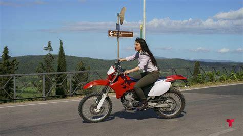 Kate del Castillo on the Return of Telemundo s  La Reina ...