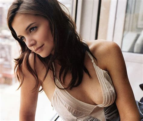Katie Holmes Hot Latest Images 2013 14 | Hollywood Stars ...