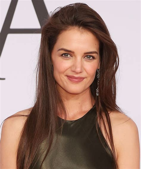 Katie Holmes Leases NYC Penthouse for $25K a Month ...
