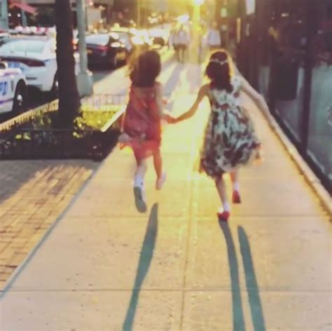 Katie Holmes shares rare video of daughter Suri – and it s ...