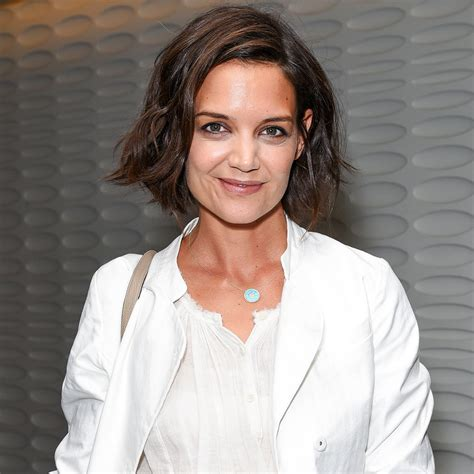 Katie Holmes Shares Sweet Photo of Daughter Suri Cruise ...