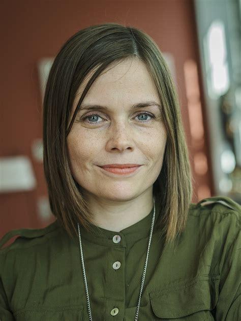 Katrín Jakobsdóttir   Katrín Jakobsdóttir   qaz.wiki