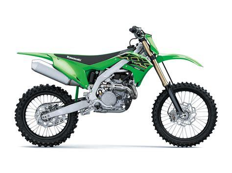 Kawasaki KX450 2021   Precio, fotos, ficha técnica y motos ...