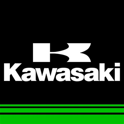 Kawasaki   Maquina Motors Valencia   Reviews | Facebook