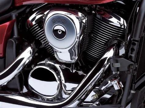 Kawasaki VN900 – Consejos de compra de segunda mano | Blog ...