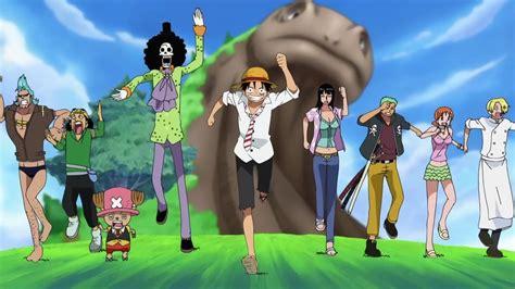 Kaze wo Sagashite   The One Piece Wiki   Manga, Anime ...
