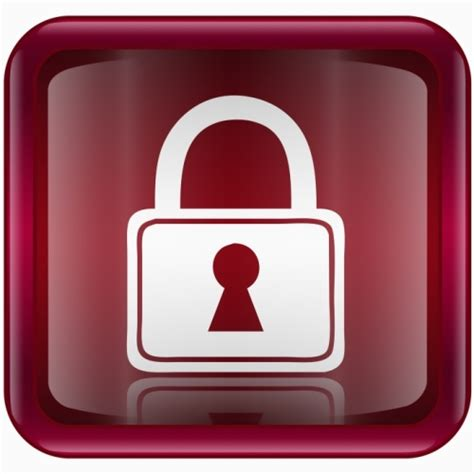 Keep Your Passwords Safe on Your Pocket PC