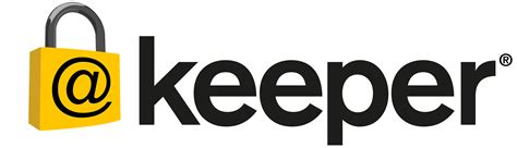 Keeper: A Fresh Look At Password Management And Data Security
