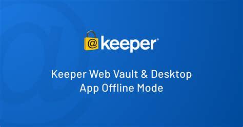 Keeper Blog   Keeper Security