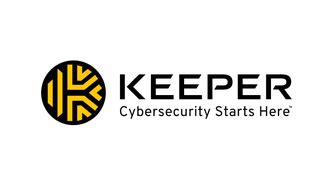Keeper Password Manager & Digital Vault Review & Rating ...