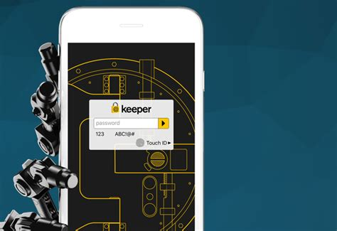 Keeper Security Expands Offices to Ireland to Provide ...