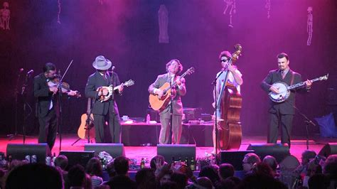 Keller Williams and The Travelin  McCourys ~ Mullet Cut ...