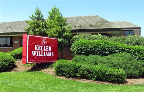 Keller Williams Realty Louisville East Heidi Fore Team ...