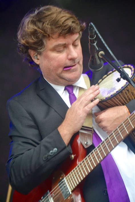 Keller Williams trippy tunes to invade Cosmic Charlie s ...