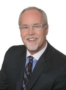 Ken Flora, MD   Gastroenterology and Hepatology Doctor in ...