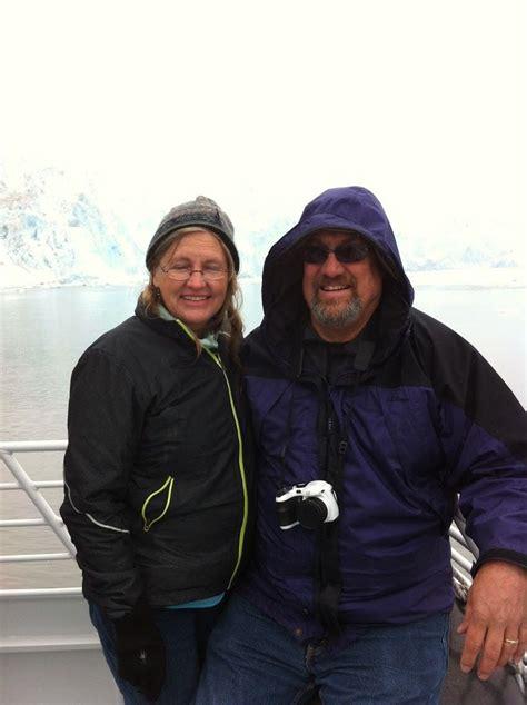 Kenai Fjords   Bomber jacket, Winter jackets, Jackets