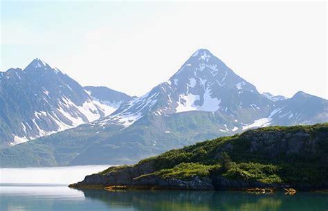 Kenai Fjords en Seward: 1 opiniones y 6 fotos