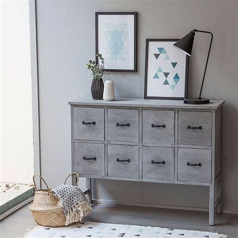 Kenay Baby | Muebles modernos, Decorar consolas, Comodas ...