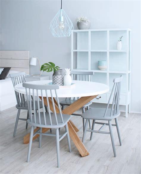 KENAY_HOME_accis silla gris AMBIENTE  com imagens ...