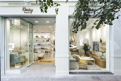 Kenay Home aterriza en el centro de la ciudad de Zaragoza