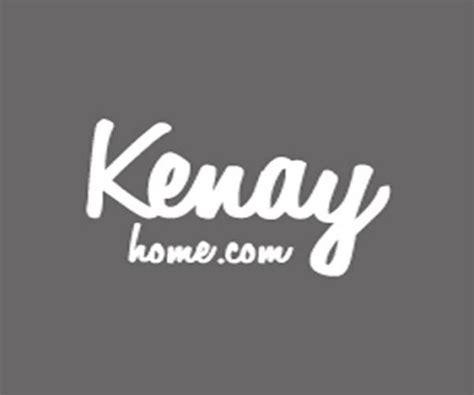 Kenay Home Barcelona   Barcelona  Sarrià Sant Gervasi