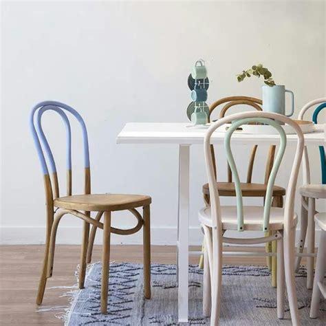 Kenay home chairs | Sillas
