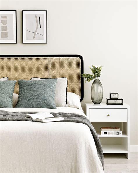 KENAY HOME decoración, ideas para la casa, On top ...