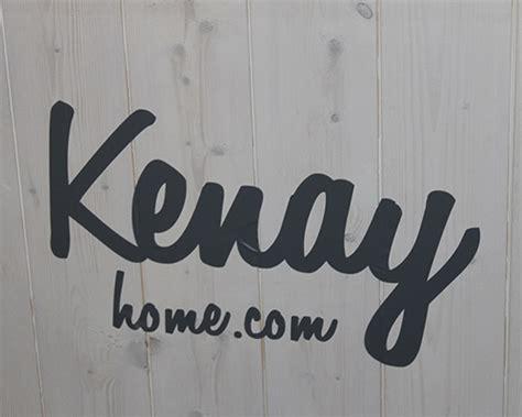 Kenay Home   En València Capital