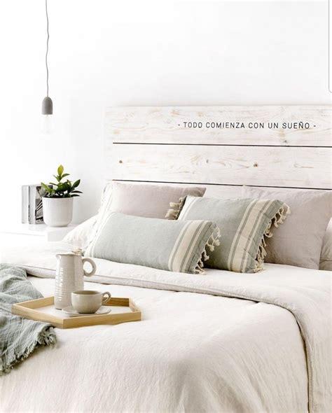Kenay home | Kenay home, Cabeceras y Respaldos de cama