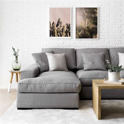 Kenay Home | Kenay home, Sofa tapizado, Sofá