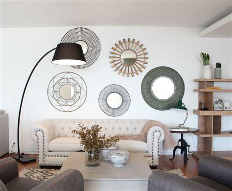 Kenay Home, la marca de muebles y decoración que enamora a ...