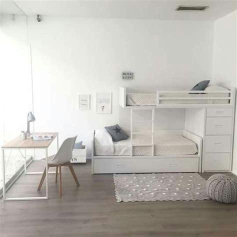 Kenay home   Muebles infantiles, Decorar habitacion niños ...