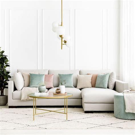 """Kenay home on Instagram: """"¿Buscando un sofá cómodo y con ..."""