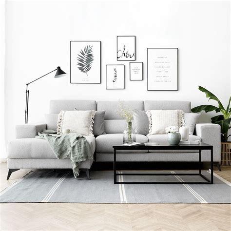 """Kenay home on Instagram: """"¿Deseando llegar al sofá?  ..."""