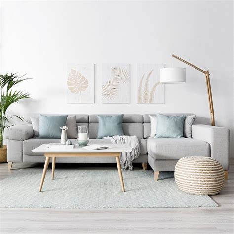 """Kenay home on Instagram: """"¿En busca del sofá perfecto? # ..."""