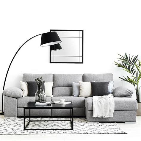 """Kenay home on Instagram: """"¿Ya has elegido tu sofá favorito ..."""