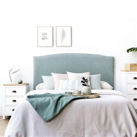 """Kenay home on Instagram: """"Buenos días! ️""""   Dormitorios ..."""