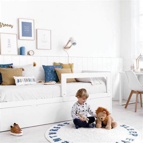 """Kenay home on Instagram: """"Habitaciones con un toque ..."""