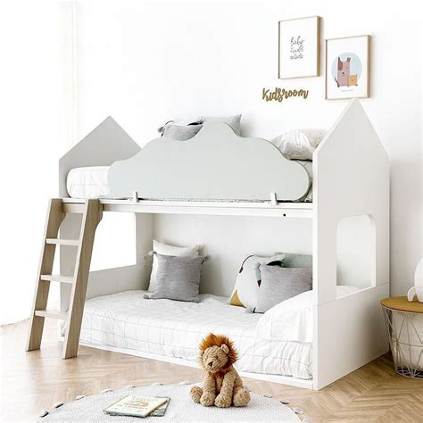 "Kenay home on Instagram: ""Home Sweet Home ""   Дизайн ..."