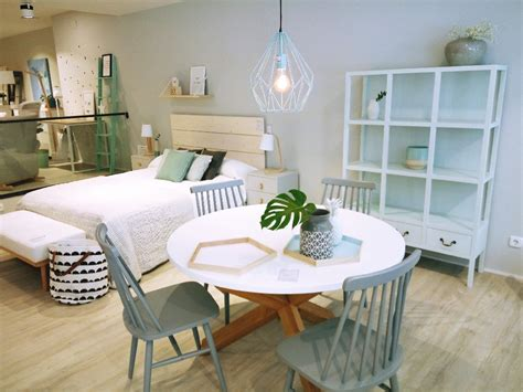 Kenay Home Opens in Barcelona   ¡Colour Your Casa!