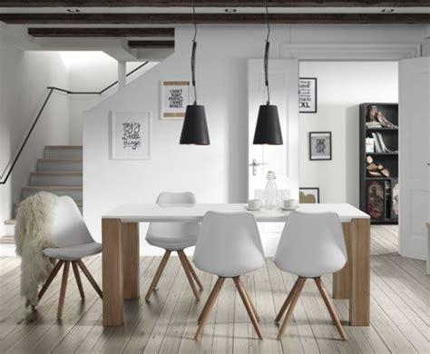 Kenay Home para decorar tu casa con estilo