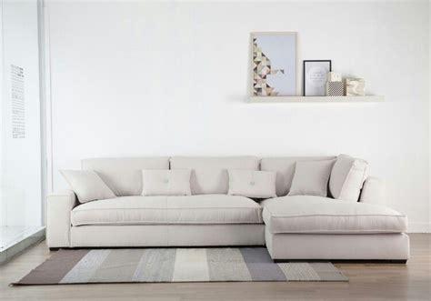 Kenay home | Sofa, Sofa furniture, Sofa design