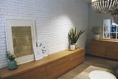 Kenay Home · Tienda de decoración y muebles Madrid
