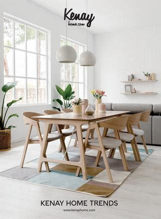 Kenay Home Trends by Kenay Home   Issuu