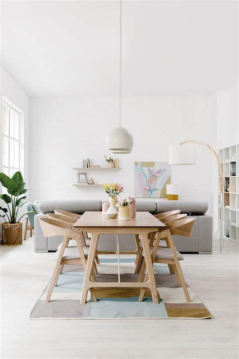 KENAY HOME TRENDS: Descubre nuestro catálogo   Diseño de ...