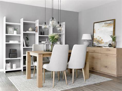 KENAY HOME TRENDS: Descubre nuestro catálogo | Kenay home ...